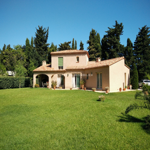 Offres de location Maison / Villa Perpignan 66000