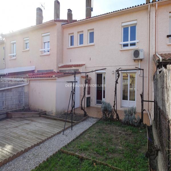 Offres de location Maison / Villa Théza 66200